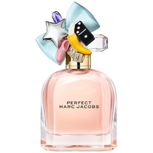 Perfect Marc Jacobs Eau de Parfum 50ml