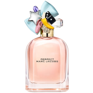 Perfect Marc Jacobs Eau de Parfum 100ml