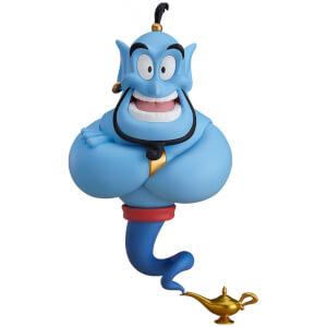 Disney Aladdin Genie Nendoroid Action Figure