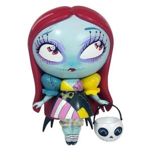 Disney The World of Miss Mindy NBX Sally Vinyl Figure