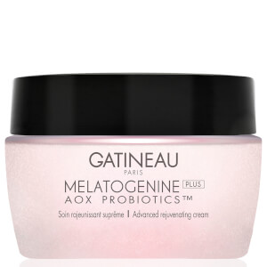 Gatineau Melatogenine Aox Probiotics Advanced Rejuvenating Cream 30ml