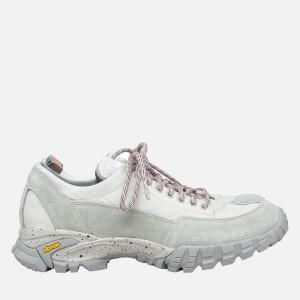 Diemme Women's Possagno Climbing Style Shoes - Grey Bomber