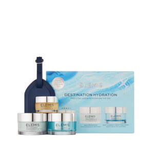 Pro-Collagen Destination Hydration Collection