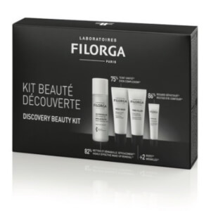 Filorga Travel Kit (Worth $61)