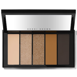 Bobbi Brown Ember Lights Eye Shadow Palette 10.5g