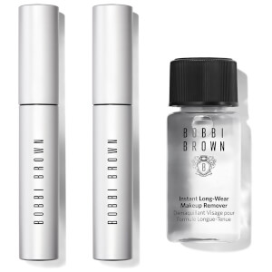 Bobbi Brown All About Lashes (Worth £55.00)