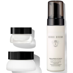 Bobbi Brown Refresh Hydrating Skincare Set