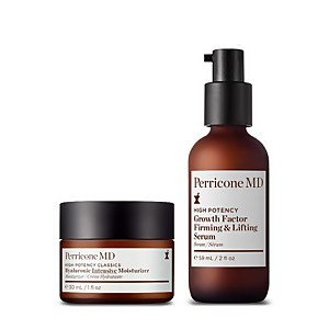 Lift & Plump Intensive Hydration Duo
