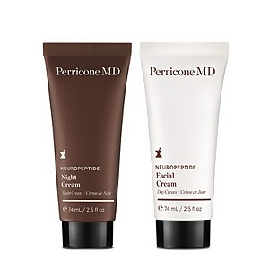 Neuropeptide Day and Night Duo