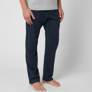 Tommy Hilfiger Men's Tommy Original Cotton Sweatpants - Blue
