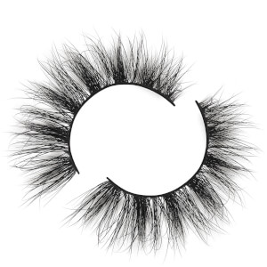 Lilly Lashes 3D Mink - Rome