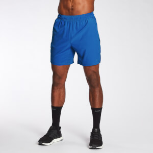 MP Men's Engage Short - True Blue