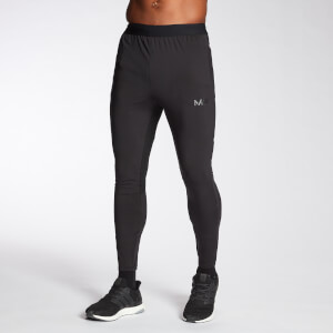 MP Men's Agility Joggers - Black