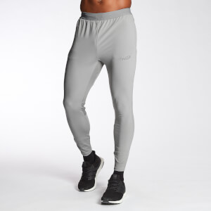 MP Men's Agility Joggers - Storm