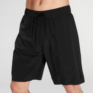 MP Men's Glide Boardshort - Black