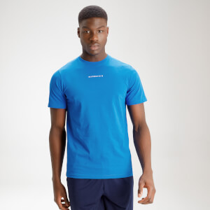 MP Men's Originals T-Shirt - True Blue