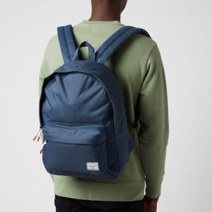 Herschel Supply Co. Men's Classic Backpack - Navy