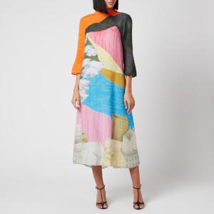 Stine Goya Women's Dean Dress - Multi