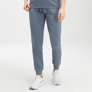 MP Women's Essentials Joggers - Galaxy