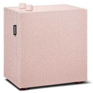 Urbanears Lotsen Speaker - Dirty Pink