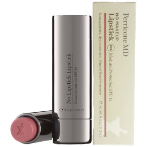Perricone MD No Makeup Lipstick Original Pink Duo
