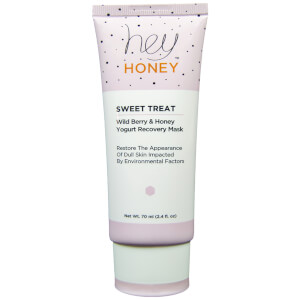 "Hey Honey Masque au yaourt ""Sweet Treat"""