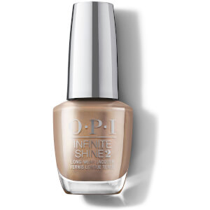 OPI Nail Polish Muse of Milan Collection Infinite Shine Long Wear System - Fall-ing for Milan 15ml