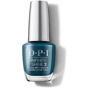 OPI Nail Polish Muse of Milan Collection Infinite Shine Long Wear System - Drama at La Scala 15ml