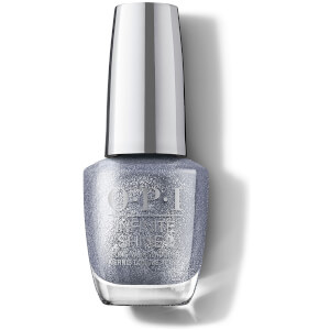 OPI Nail Polish Muse of Milan Collection Infinite Shine Long Wear System - OPI Nails the Runway 15ml