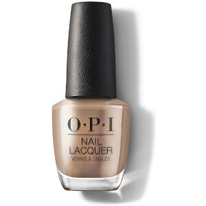 OPI Nail Polish Muse of Milan Collection - Fall-ing for Milan 15ml