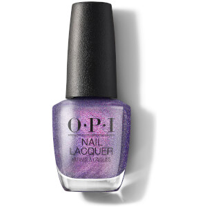 OPI Nail Polish Muse of Milan Collection - Leonardo's Model Color 15ml