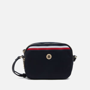Tommy Hilfiger Women's Poppy Crossover Bag - Corporate