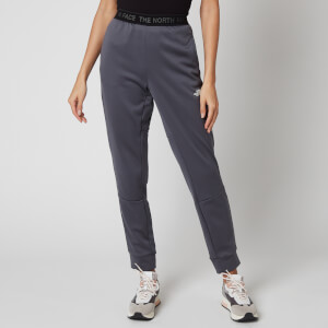 The North Face Women's Tnl Pants - Vanadis Grey