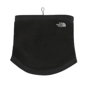 The North Face Men's Denali Neck Gaiter - TNF Black
