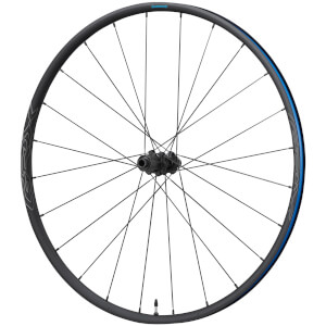 Shimano RX570 Tubeless Ready Clincher 650b Wheel