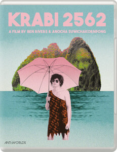 Krabi, 2562 - Limited Edition