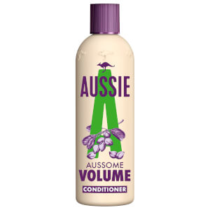 Aussie Aussome Volume Conditioner 250ml