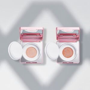 Revolution XX Glow FiXX Loose Setting Powder (Various Shades)