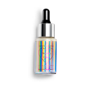 I Heart Revolution Fantasy Liquid Highlighter - Unicorn's Glow