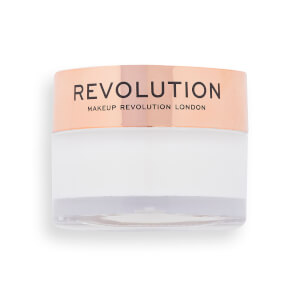 Makeup Revolution Dream Kiss Lip Balm - Cravin' Coconuts