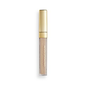 Revolution Pro Ultimate Radiant Under Eye Concealer - C3 4.5ml