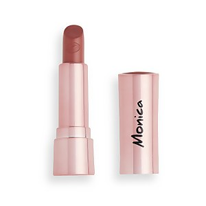 Makeup Revolution X Friends Lipstick - Monica