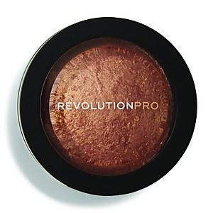 Revolution Pro Skin Finish - Golden Glare
