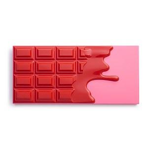 I Heart Revolution Palette - Cherry Chocolate