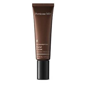 Perricone MD Facial Cream