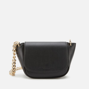 Simon Miller Women's Mini Bend - Black