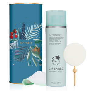 Liz Earle The Liz Earle Classic Set