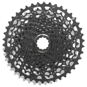 SRAM PG-1130 11 Speed Cassette - 11-42T