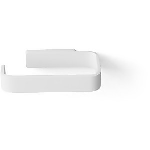 Menu Toilet Roll Holder - White
