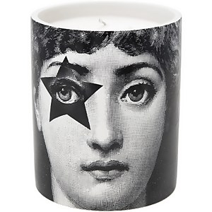 Fornasetti Star-Lina Scented Candle 900g